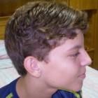 Júlio Alves