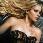 Reby Lavigne