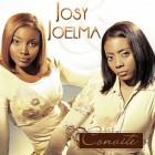 Josy e Joelma Bonfim