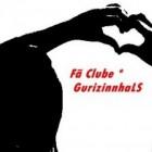 F� Clube GurizinnhaLS