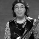 Paulo Inoue