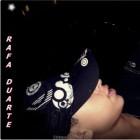 Raffa Duarte
