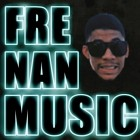 Frenan Music