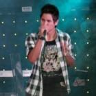 Joelson Pereira