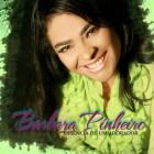 Barbara Jordana Chaves Nunes