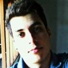 Christopher Zagato