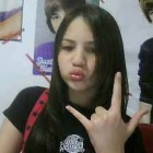 *Princesa_do_Rock*