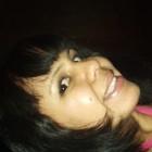 Danielle Aparecida de Lima