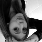 Beatriz.