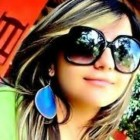 Yasmin Bc