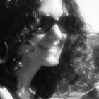 Leiliane Cristina Lop