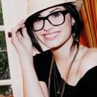 DemiD.Lovato