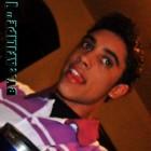 Ayrton Filipe