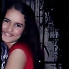 Rayssa Jer�nimo