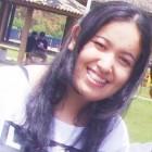 Thais Aparecida Da Silva