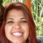 Jordana Pais De Andrade