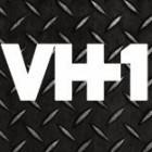 VH1 Brasil