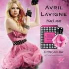 Avril Ramona Lavigne - Oficial