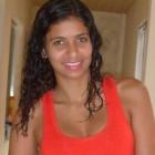 Rafaela Melo
