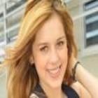 Sophia Abrahao
