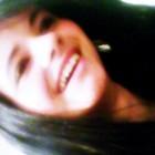 Mayara Gabriela