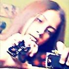 - n.athyemily �2
