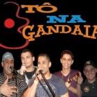 Grupo Tô na Gandaia