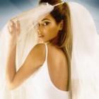 M�sicas para Casamento