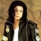 Michael Jackson  My Love