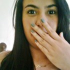 Bruna Belo