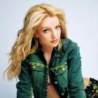 Britney spears love