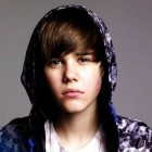 beka ---> eternamente do Justin...S2