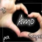 ?adinha i love you?