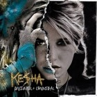 Ke$ha Rose Sebert - Oficial