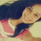 Jane Evelyn Soares :)
