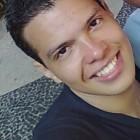 Gerson D'farias Netto