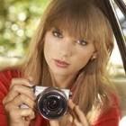 Taylor Swift_13