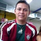Anderson Luiz Lima Rodrigues
