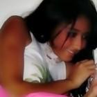 Jessyca Mirella
