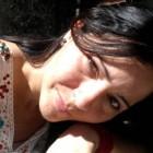 Gena�na Vieira