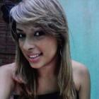 Camila Silva Barros