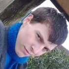Lucas Wendt