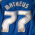 Matheus Shita