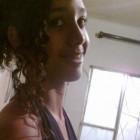 kerolayne  oliveira