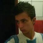 @Erick_RuasD