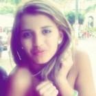 Andressa Macedo Moura