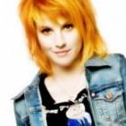 Gabi *Paramore*