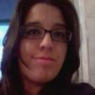 Jessy Pichitelli
