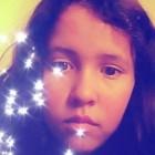 Adriana (: