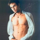 Enrique iglecias sexy 4ever